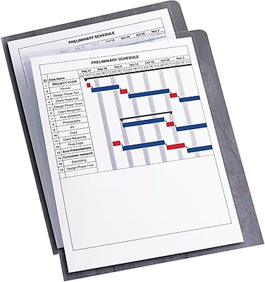 https://www.staples-3p.com/s7/is/image/Staples/s1066705_sc7?wid=512&hei=512