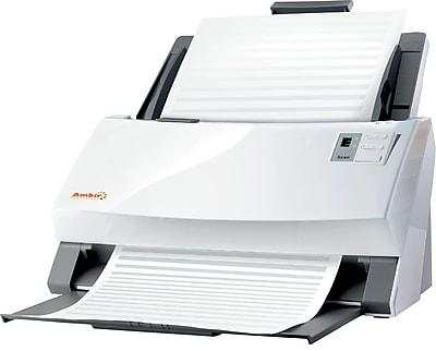 Ambir ImageScan Pro 940u High-Speed Duplex Document Scanner