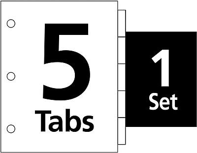 https://www.staples-3p.com/s7/is/image/Staples/s1066871_sc7?wid=512&hei=512