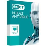 ESET NOD32 Antivirus 2017 2 Year (1 User) [Boxed]