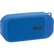 Billboard Water-resistant speaker Blue