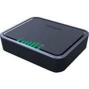 NETGEAR 4G LTE Modem (LB2120)