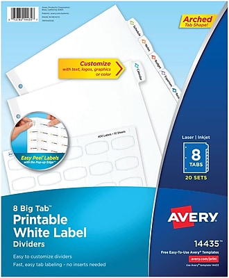 https://www.staples-3p.com/s7/is/image/Staples/s1067269_sc7?wid=512&hei=512