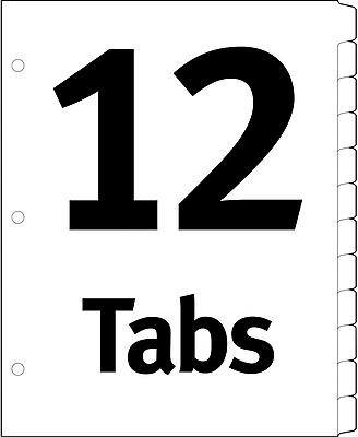https://www.staples-3p.com/s7/is/image/Staples/s1067311_sc7?wid=512&hei=512
