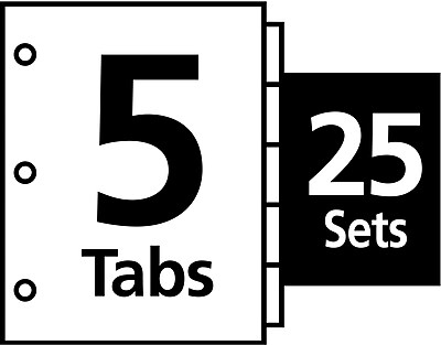 https://www.staples-3p.com/s7/is/image/Staples/s1067383_sc7?wid=512&hei=512