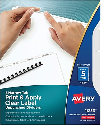 https://www.staples-3p.com/s7/is/image/Staples/s1067403_sc7?wid=512&hei=512