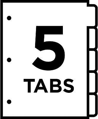 https://www.staples-3p.com/s7/is/image/Staples/s1067419_sc7?wid=512&hei=512