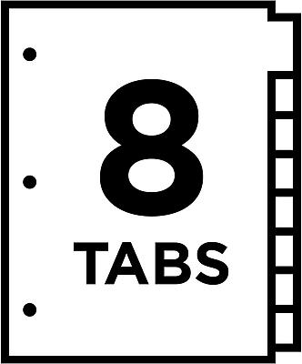 https://www.staples-3p.com/s7/is/image/Staples/s1067533_sc7?wid=512&hei=512