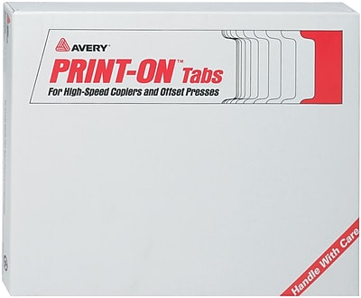https://www.staples-3p.com/s7/is/image/Staples/s1067538_sc7?wid=512&hei=512