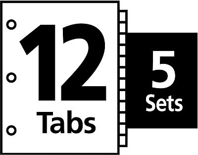 https://www.staples-3p.com/s7/is/image/Staples/s1067550_sc7?wid=512&hei=512