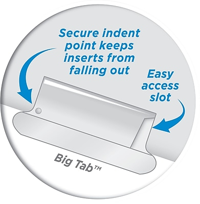https://www.staples-3p.com/s7/is/image/Staples/s1067651_sc7?wid=512&hei=512