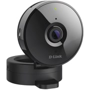 D-Link HD WiFi Network Camera