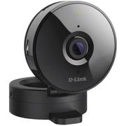 D-Link HD WiFi Network Camera