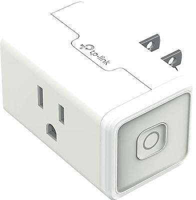TP-LINK Wi-Fi Smart Plug (HS105)