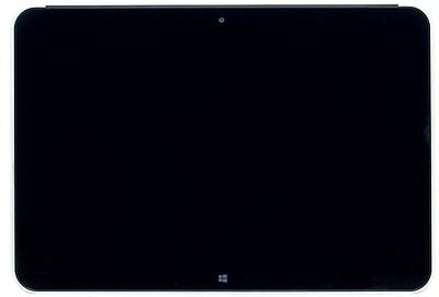 HP ElitePad 1000 G2 Intel Atom Z3795 4GB RAM 128GB SSD Windows 8.1 Pro, Refurbished