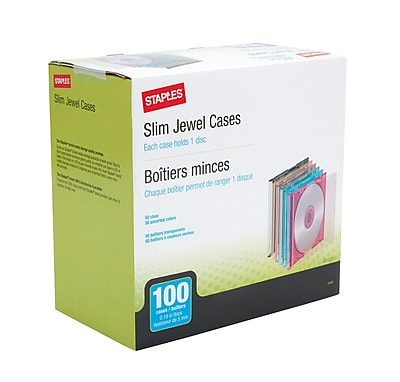 https://www.staples-3p.com/s7/is/image/Staples/s1068724_sc7?wid=512&hei=512