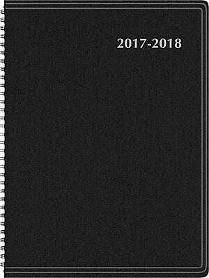 2017-2018 Staples® 8
