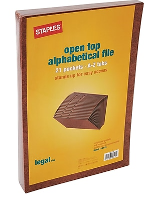https://www.staples-3p.com/s7/is/image/Staples/s1068936_sc7?wid=512&hei=512