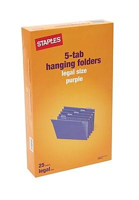 https://www.staples-3p.com/s7/is/image/Staples/s1069071_sc7?wid=512&hei=512