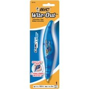 BIC® Wite-Out® Exact Liner Correction Tape