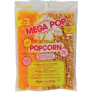 Gold Medal Megapop 6oz Corn/Oil/Salt Kit, 36 Packs/Case