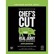Chef's Cut Applewood Bacon Jerky, 2 Oz., Each