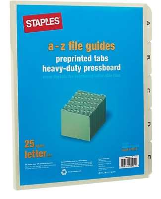 https://www.staples-3p.com/s7/is/image/Staples/s1070214_sc7?wid=512&hei=512