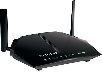 NETGEAR AC1200 Wi-Fi DOCSIS 3.0 Cable Modem Router, (C6220)