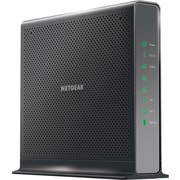 Netgear Nighthawk AC1900 24x8 WiFi Cable Modem Router (C7100V) by