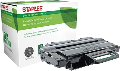 https://www.staples-3p.com/s7/is/image/Staples/s1070741_sc7?wid=512&hei=512