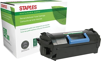 https://www.staples-3p.com/s7/is/image/Staples/s1070781_sc7?wid=512&hei=512