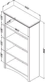 https://www.staples-3p.com/s7/is/image/Staples/s1071345_sc7?wid=512&hei=512