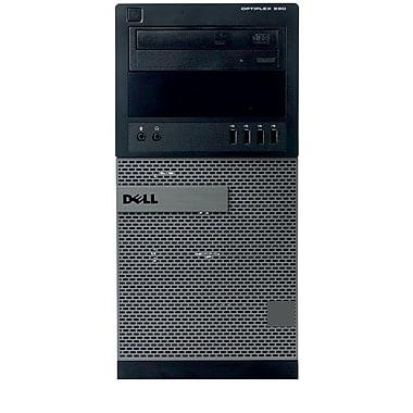 Refurbished Dell GX990 Tower Intel Core i7 3.4Ghz 16GB RAM 2TB HDD Windows 10 Pro