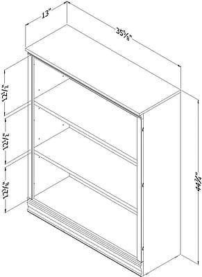 https://www.staples-3p.com/s7/is/image/Staples/s1071456_sc7?wid=512&hei=512