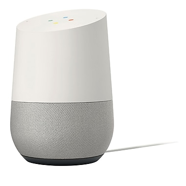 how to change name of google home mini