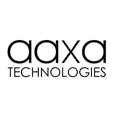 AAXA Technologies