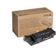 Xerox Phaser 3330/WorkCentre 3335/3345 Black Toner Cartridge (106R03620)