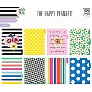 2017-2018 Hello Lavender Big Happy Planner