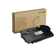 Xerox Phaser 6510/WorkCentre 6515 Waste Toner Cartridge (108R01416)