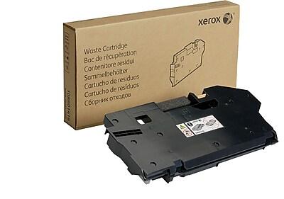 Xerox (108R01416) Waste Cartridge, 30,000 page yield
