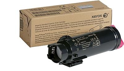 Xerox (113R00695) Magenta Toner Cartridge