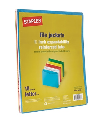 https://www.staples-3p.com/s7/is/image/Staples/s1072223_sc7?wid=512&hei=512