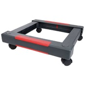 Staples Collapsible Dolly