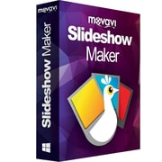 Movavi Slideshow Maker 2 Personal Edition for Windows (1 User) [Download]