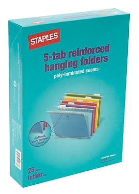 https://www.staples-3p.com/s7/is/image/Staples/s1073260_sc7?wid=512&hei=512