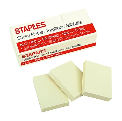 https://www.staples-3p.com/s7/is/image/Staples/s1073447_sc7?wid=512&hei=512