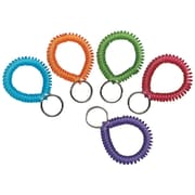 MMF Industries™ Wrist Coils, Assorted