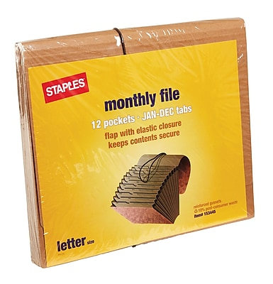 https://www.staples-3p.com/s7/is/image/Staples/s1073673_sc7?wid=512&hei=512