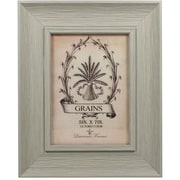 5x7 Weathered Seafoam Picture Frame