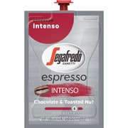 MARS DRINKS™ Flavia® Coffee Segafredo® Espresso Intenso Freshpacks 80/Ct